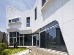 facades-1
