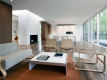 living_spaces-1