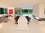 living_spaces-5