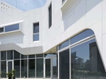 public_buildings-2