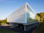 public_buildings-4