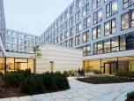 public_buildings-5