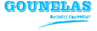 Gounelas AE – Επαγγελματικός Εξοπλισμός – Business equipment